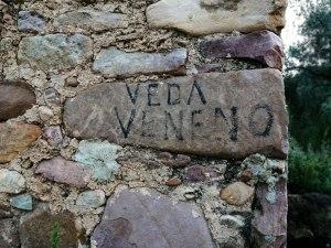 corral-de-la-Villara-3