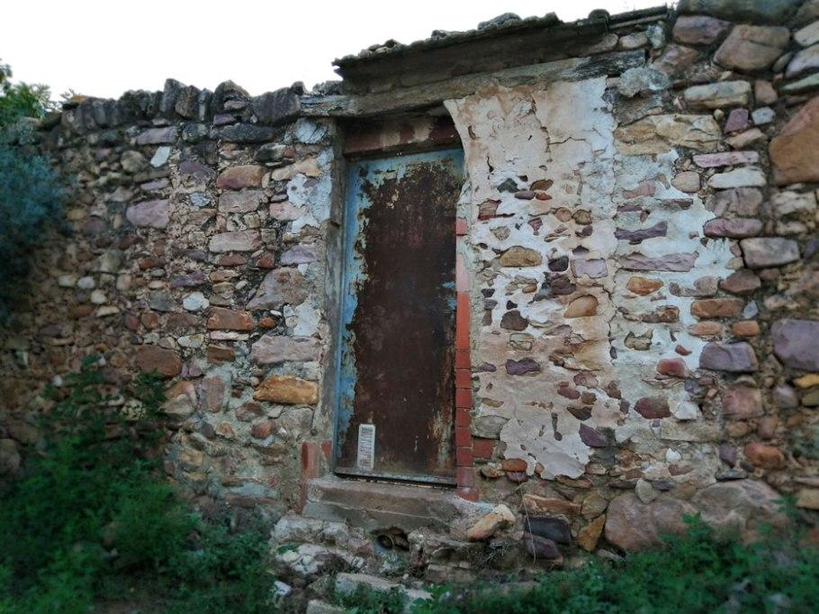 corral-de-la-Villara-4
