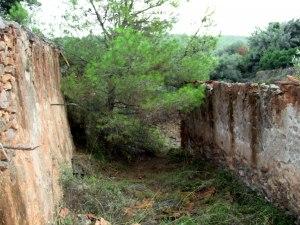 corral-de-Margalida-5