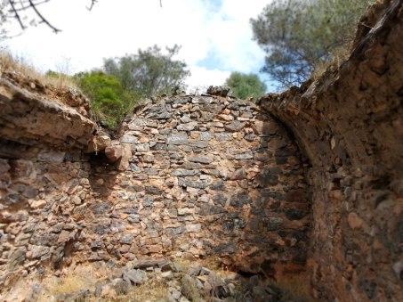 Corral-del-Barranc-de-N-6