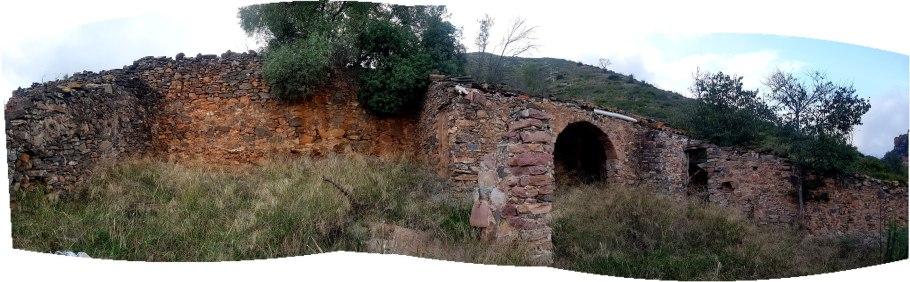 Panorama_corral-de-Catret-2