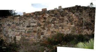 Panorama_corral-de-Racó
