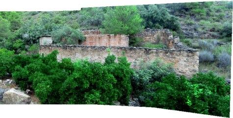 Panorama_corral-Margalida-1