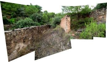 Panorama_corral-Margalida-3
