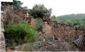 Panorama_corral-Margalida-4