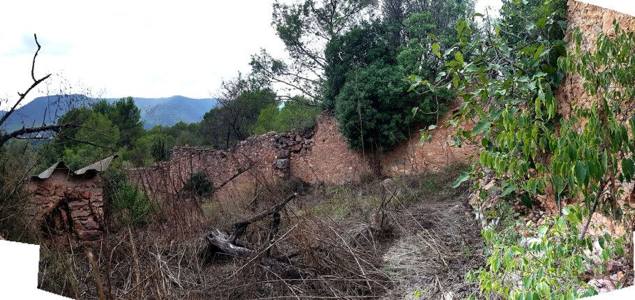 Panorama_Sanca-dalt