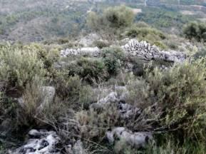corralissa-Penya-Migdia-1