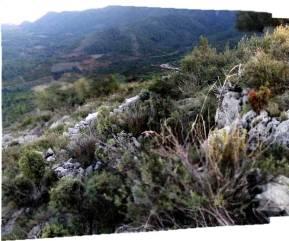 Panorama_corralissa-Penya-Migdia