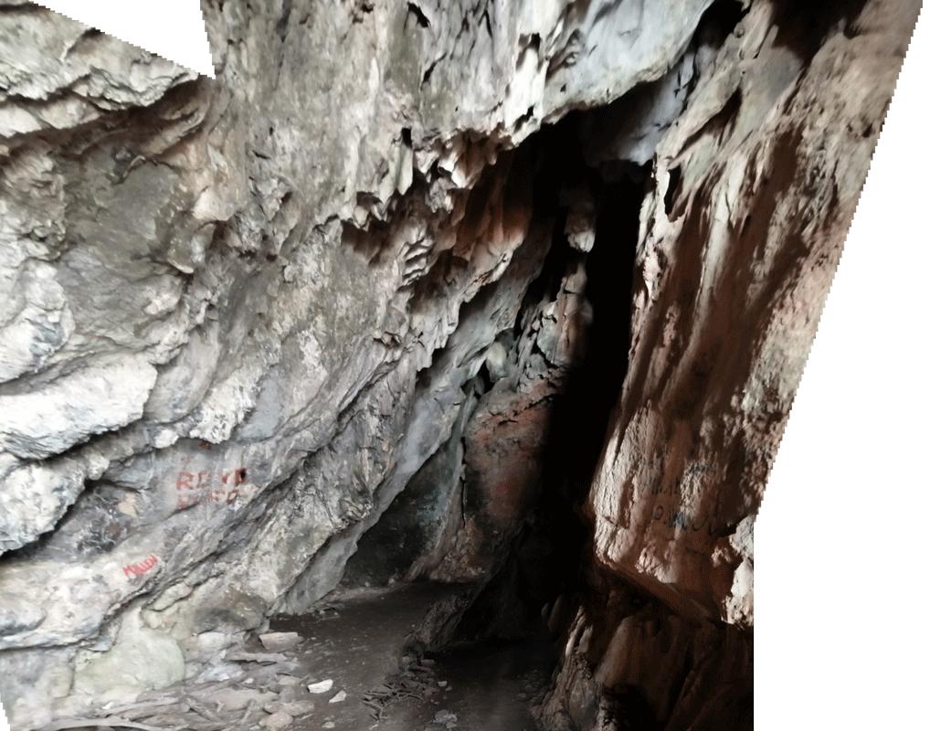 Panorama_cova-el-tronc-dins