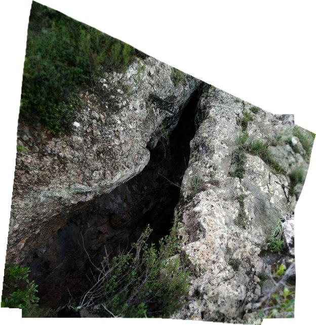 Panorama_llomet-Palmeretes